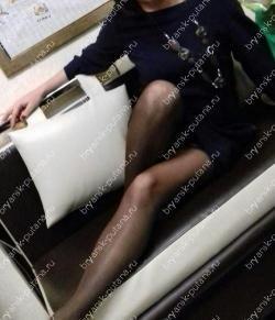 Проститутка Лера - Брянск
